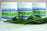 Bios Life Super Chlorophyll lúgosító italpor