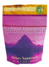 http://www.vitamin-bolt.hu/shop/products_pictures/earth_essence160.jpg