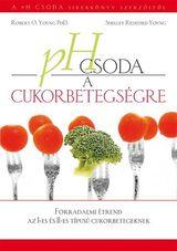 http://www.vitamin-bolt.hu/shop/products_pictures/ph_csoda_cukorbetegsegre160.JPG