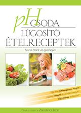 http://www.vitamin-bolt.hu/shop/products_pictures/ph_csoda_lugosito_etelreceptek160.jpg
