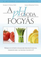 http://www.vitamin-bolt.hu/shop/products_pictures/phcsoda_fogyas_konyv160.jpg