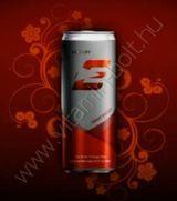 Bios Life Energy - energia ital