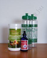 http://www.vitamin-bolt.hu/shop/products_pictures/supergreens_4_havi_adag_flakonnal_middle_final.jpg