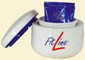 Yoghurt Maker for ALL-IN-1000 Plus (FitLine termék)